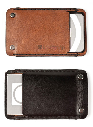 Protected: KOBOSHOP Card Case