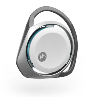 Protected: Motorola Headset Concept