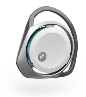 Protected: Motorola Headset Concept