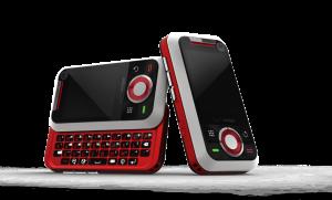 Protected: Motorola RIVAL