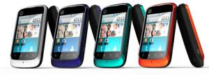 Protected: Motorola XT301