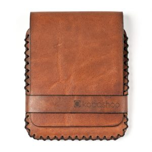 Protected: KOBOSHOP Wallet